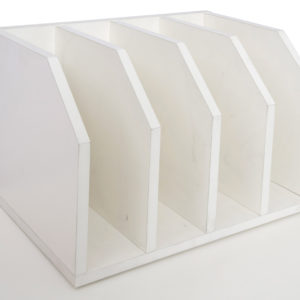 2-Way-Paper-Holder-Storage-White