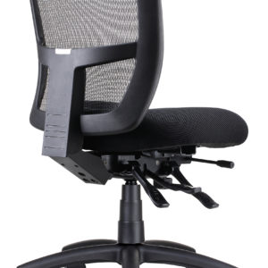 Ergo-Task-Chair-Ergonomic-Office-Chair-Brisbane-Sydney-Melbourne