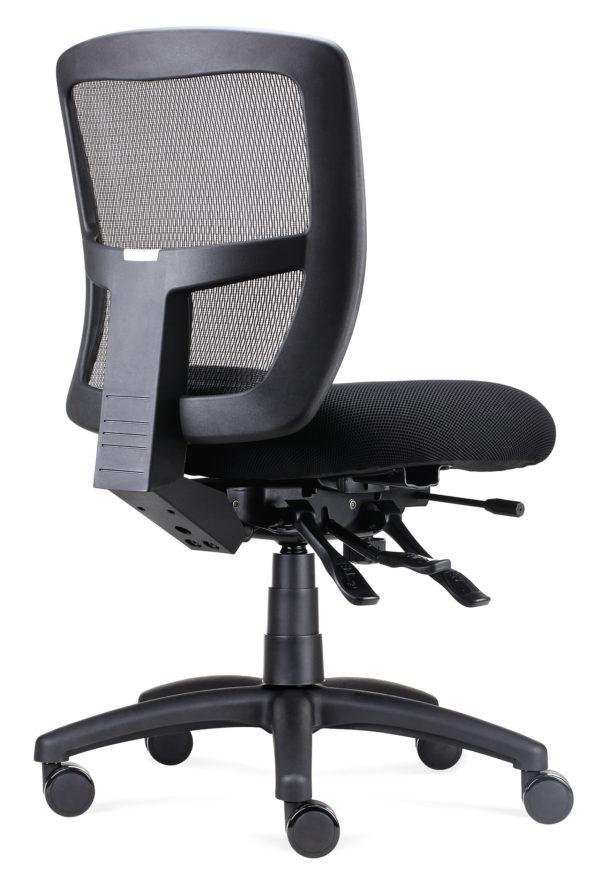 Ergo-Task-Chair-Ergonomic-Office-Chair-Brisbane-Sydney-Melbourne
