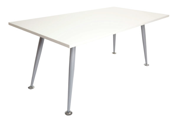 Meeting-Table-Rapid-Span-Office-Furniture-Brisbane-Sydney-Melbourne