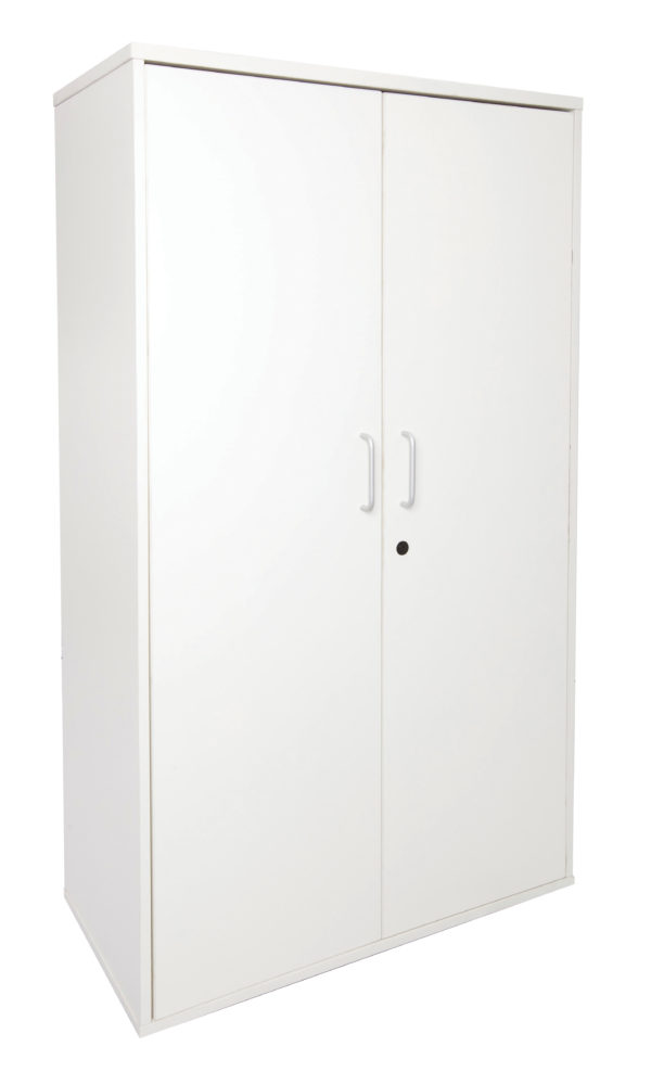 office-cupboard-storage-white