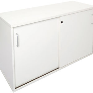 credenza-storage-wallaces-office-furniture-brisbane-sydney-melbourne