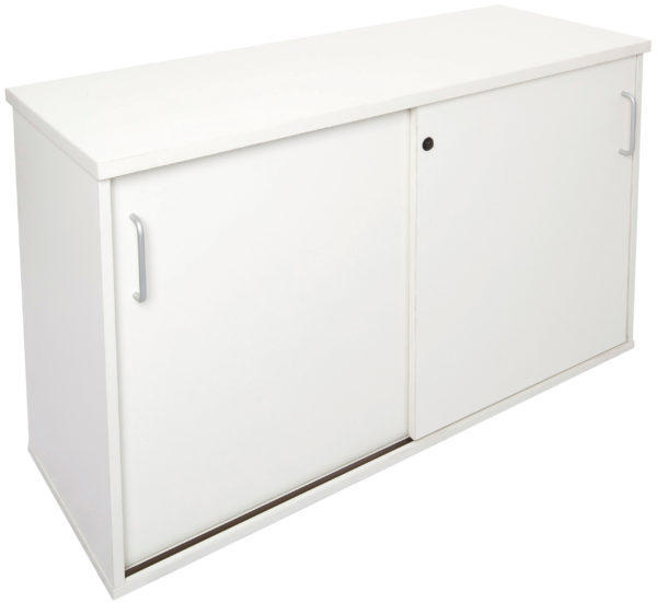 credenza-storage-wallaces-office-furniture-brisbane-sydney-melbourne