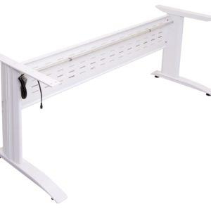 electric-height-adjustable-desk-frame-white-office-furniture