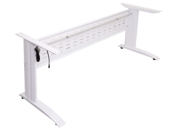electric-height-adjustable-desk-frame-white-office-furniture