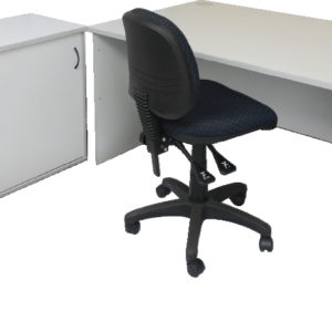 Desk Ranges and Workstations