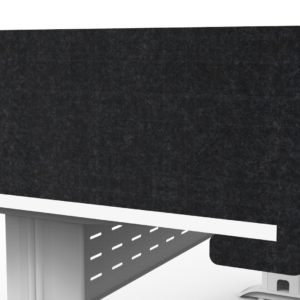 eco-panel-slide-on-acoustic-screen-wallaces-office-furniture