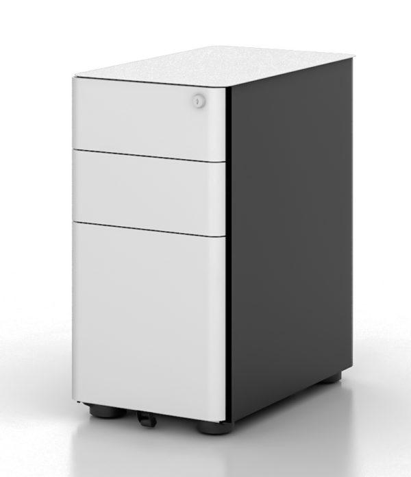 eternity-slimline-pedestal-wallaces-office-furniture