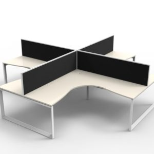 rapid-infinity-loop-corner-wrokstation-pod-wallaces-office-furniture