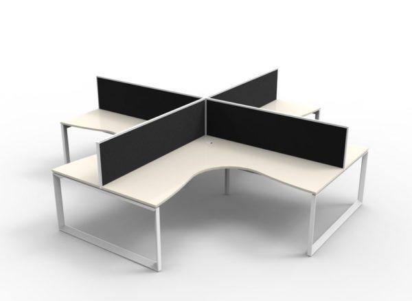 rapid-infinity-loop-corner-wrokstation-pod-wallaces-office-furniture