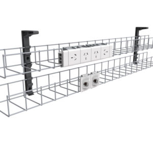 Modular Wiring Services