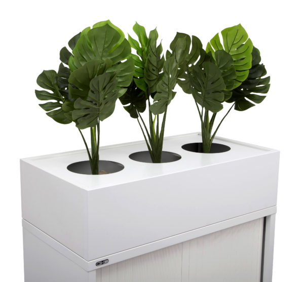 planter-box-wallaces-office-furniture-900