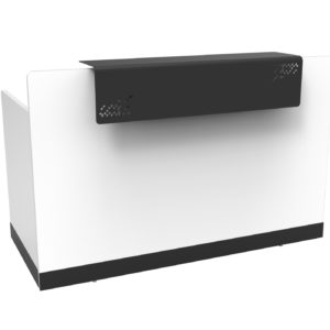 RC1809-reception-counter-wallaces-office-furniture