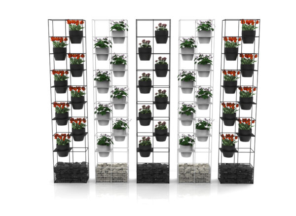 Rapid-bloom-vertical-garden